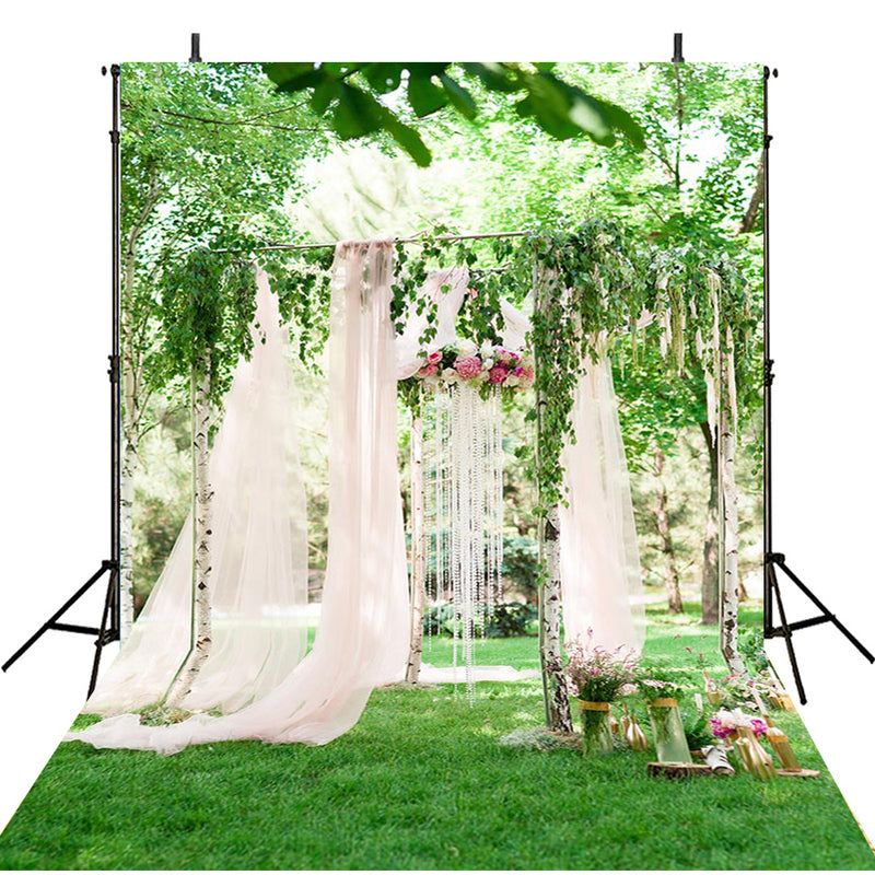 sea beach wedding photo backdrop summer tropical backdrop for picture photography background photo backdrop beach scene 6x9 backdrop Hawaii theme photo booth props luau