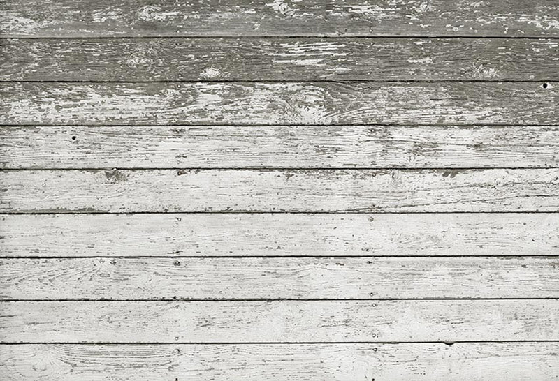photo backdrop white wood photography backdrop wood plank 10x20 background for picture wooden look photo booth props wooden floor
