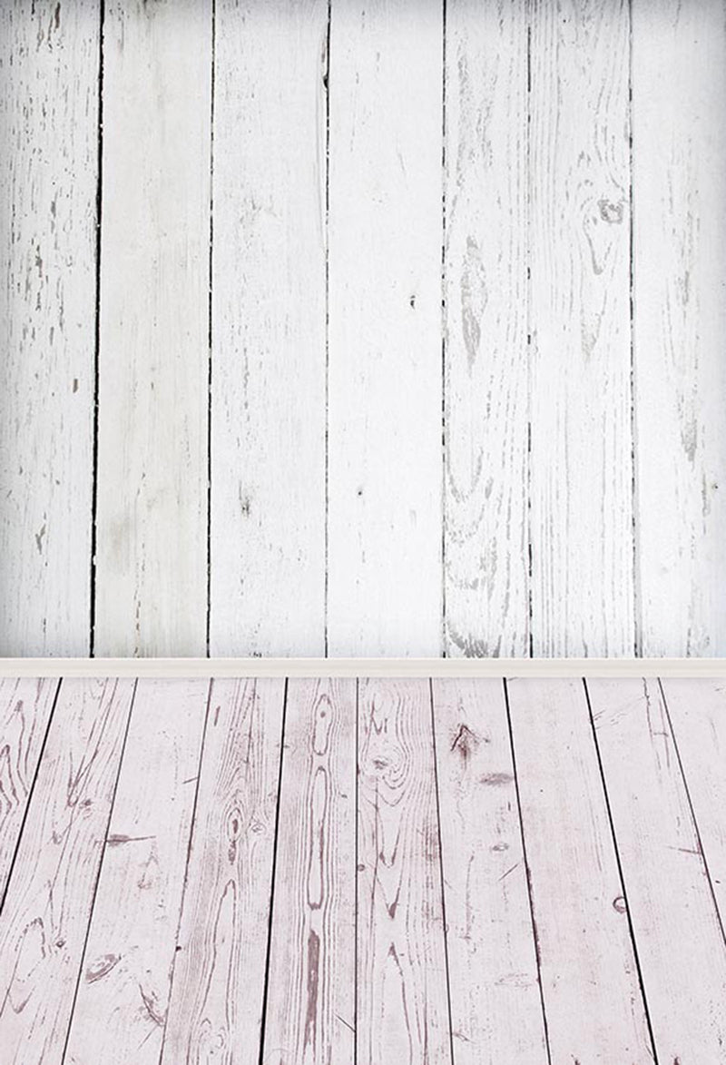 photo backdrop white wood photography backdrop wood plank background for picture wooden look photo booth props wooden floor