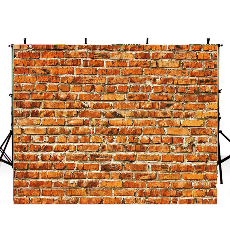 photo backdrop brick wall photography backdrop wall background for picture vintage old wall photo booth props