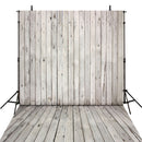 photo backdrop white wooden photography backdrop wood plank background for picture photo booth props wooden floor
