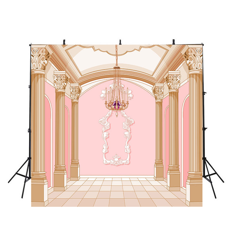 wedding photo booth props pink 8ft backdrop for picture wedding theme photography backdrops interior wedding anniversary photo backdrops wedding theme indoor background for photographer