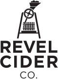 Revel Cider Co.