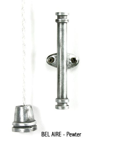 pewter-curtain-cleat-set-bel-aire