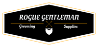 Roguegentleman