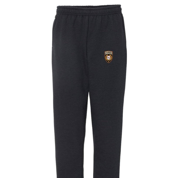 MOSC Sweatpants - ADULTS