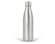 Pack 62 Cub Scout  - Stainless Steel Water Bottle Personalized Design