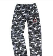 MO Jr Lacrosse Flannel Pants -  ADULT