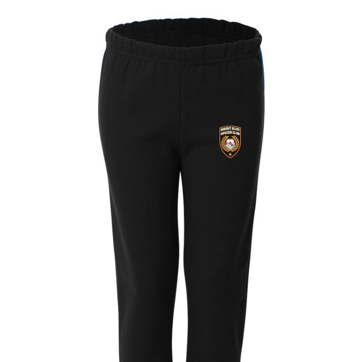 MOSC Sweatpants - YOUTH