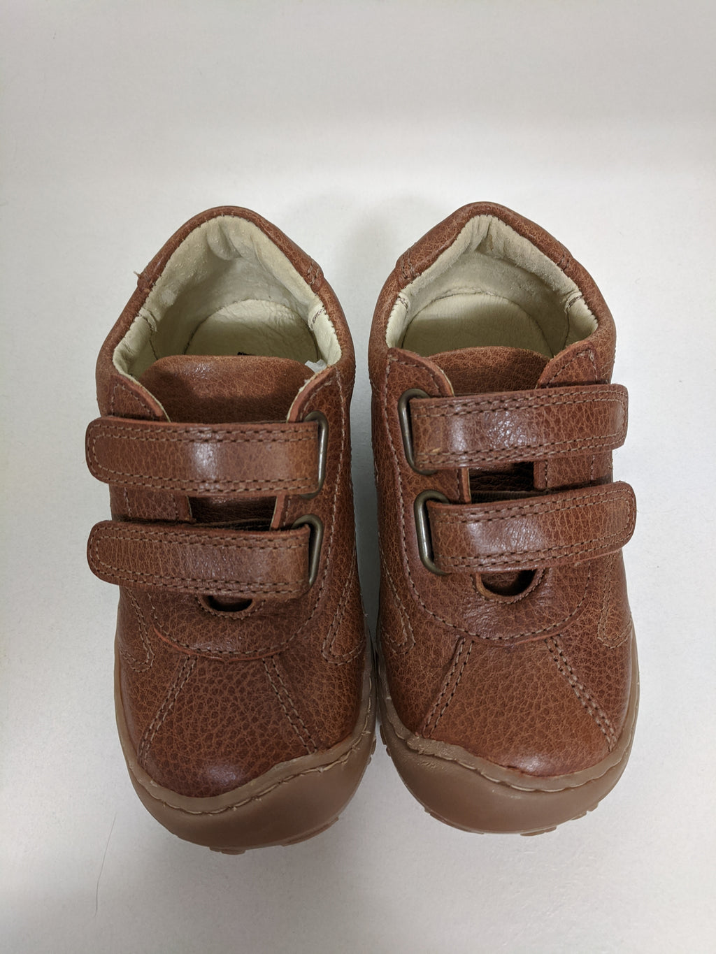Rap Cheeky  Cognac Odin Sole