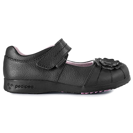 Pediped Sarah School Shoes (code Jan 2021)