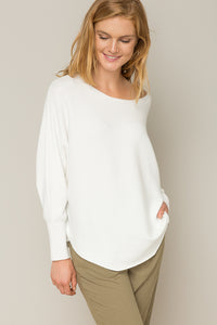 Allison Sweater - Mariedel & Co.