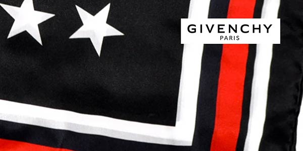 Huge Deals - Givenchy Scarves