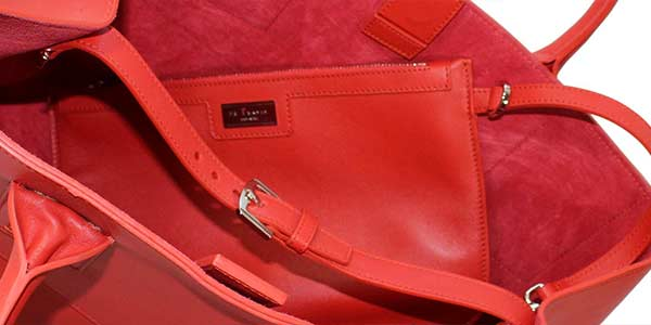 Rare Luxury Handbags, Belts and Kiton Purses