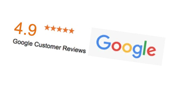 Google Reviews ComoMilano