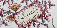 collections gucci