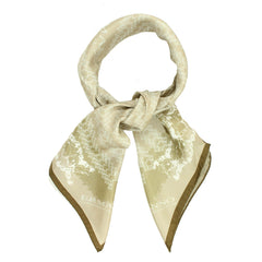 Ermanno Scervino Scarves New Collection