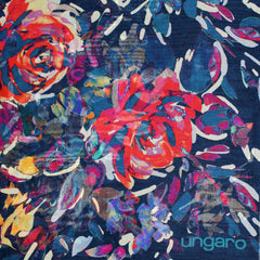 Ungaro New