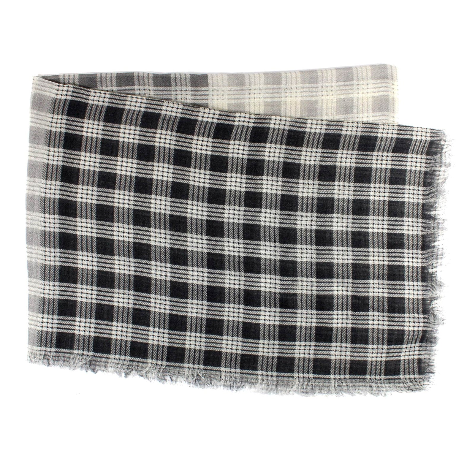 39061587331ae Wool/Cashmere Scarves Tagged
