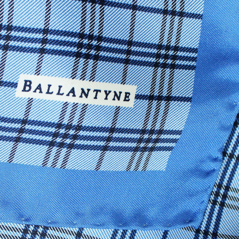 Scarves Ballantyne