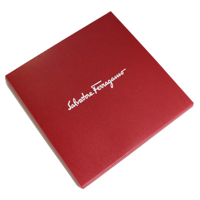 Original Salvatore Ferragamo Gift Box