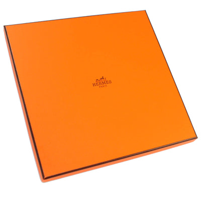 Original Hermes Gift Box