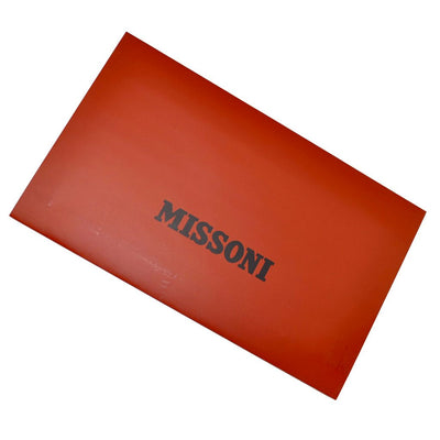 Original Missoni Gift Box