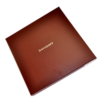Original Davidoff Gift Box