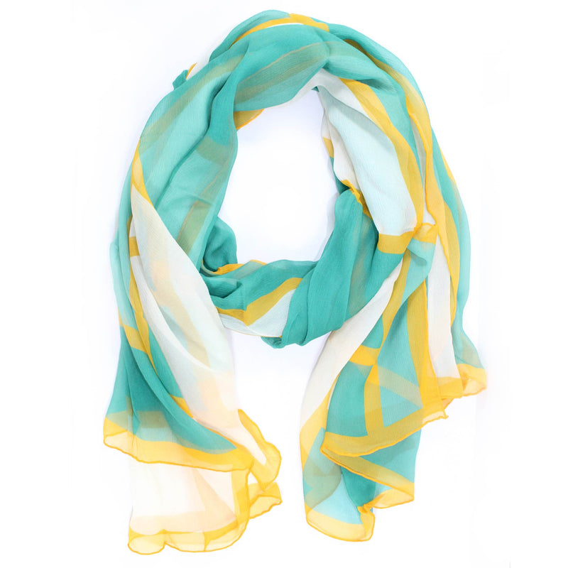 Salvatore Ferragamo Scarves