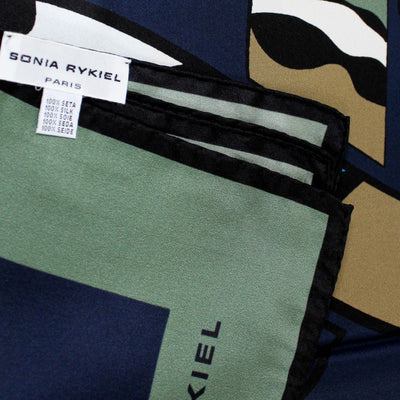 Sonia Rykiel Paris Scarves
