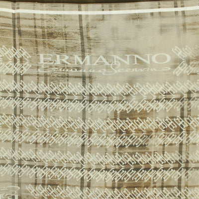 rmanno Scervino is an Italian fashion house headquartered in Florence, Italy.