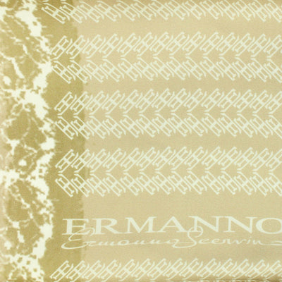 Ermanno Scervino New