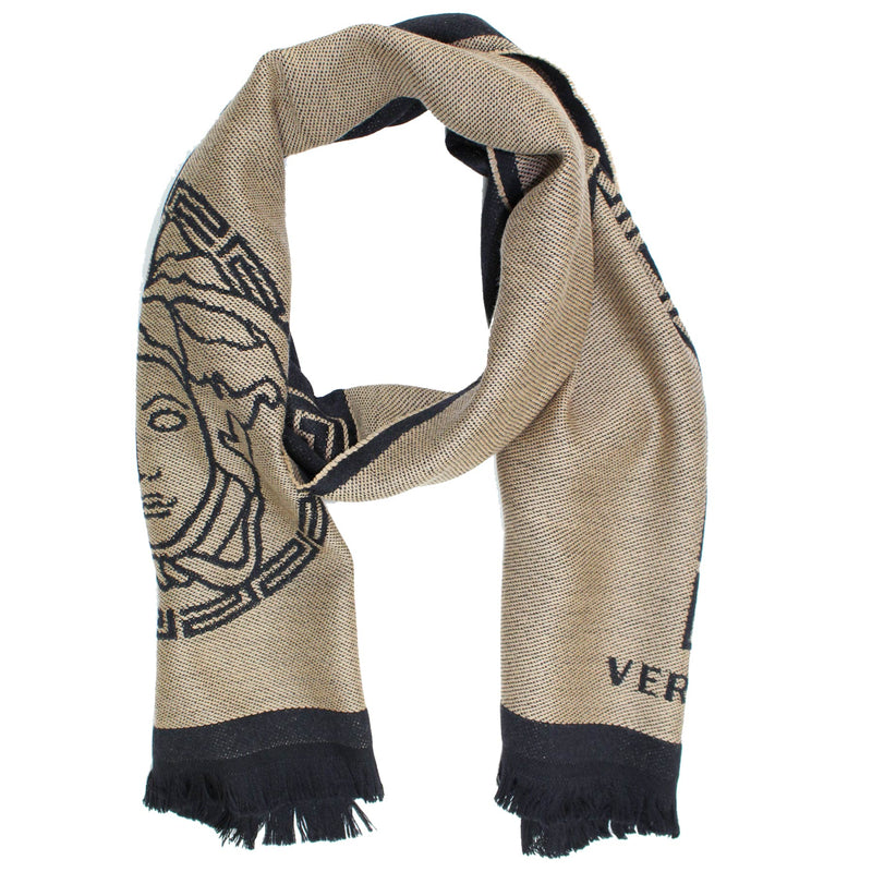 Versace Scarves Sale