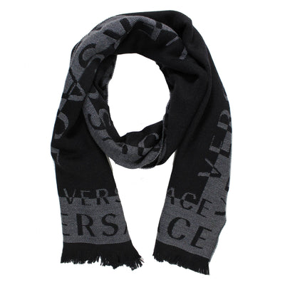 Versace Scarf
