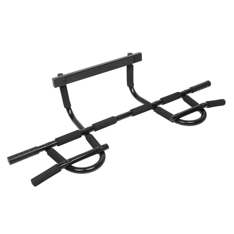 Image of PRO Mountings Pull Up Bar Black