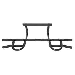 PRO Mountings Pull Up Bar Black