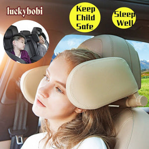 Travel Pillow Solution