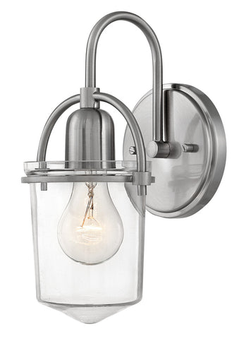 Sconce Clancy | 3030BN