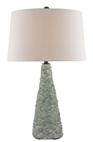 Quayside Table Lamp | 6157