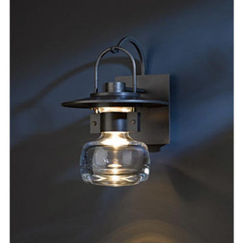 Mason Outdoor Sconce | 303003-SKT-05-ZM0448