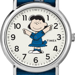 Timex Unisex Weekender 38mm Watch - Gaby.shop