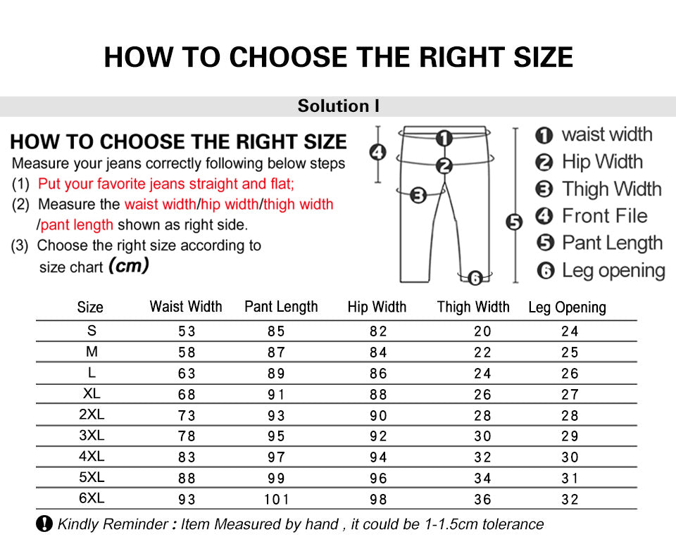 2020 Spring And Summer Plus Size Mid Elastic Waist Stretch Ankle length mom Jeans for Women - Gaby.shop