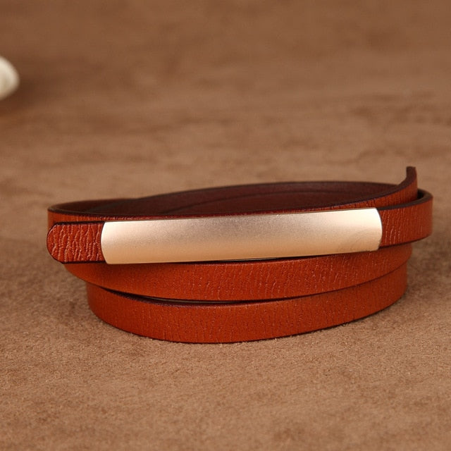 fashion style women belts - Gaby.shop