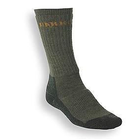 Harkila Day Hiker Short Socks