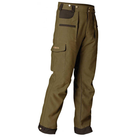 Harkila Pro Hunter Trousers
