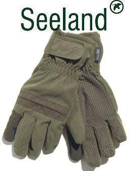 Seeland Beater Gloves