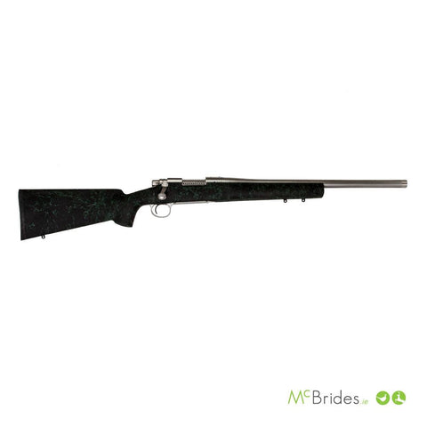 Remington 700 - 5R .308