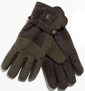 Harkila Kodiak Gloves