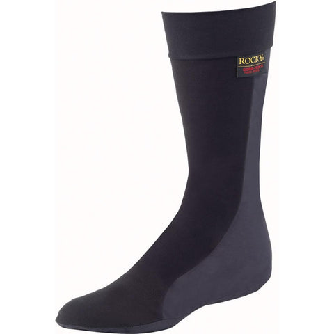 Rocky Goretex Socks