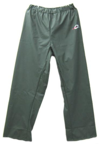 Flexothane Waterproof Over Trousers